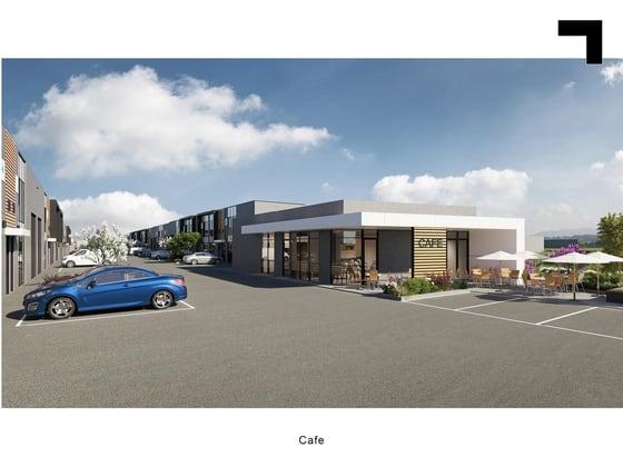 36 Hume Road Laverton North VIC 3026 - Image 3