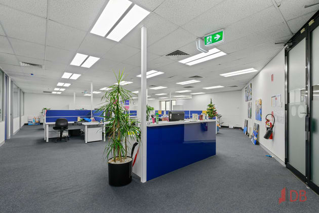 55 Holt Street Surry Hills NSW 2010 - Image 1