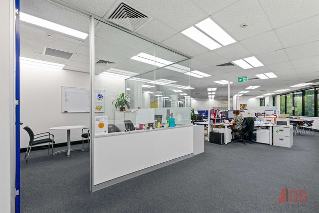 55 Holt Street Surry Hills NSW 2010 - Image 4