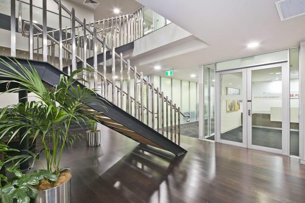 Realm Quarters 9 Sydney Avenue Barton ACT 2600 - Image 3