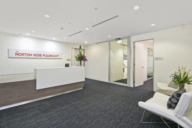 Realm Quarters 9 Sydney Avenue Barton ACT 2600 - Image 4