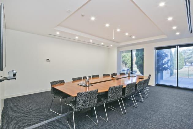 Realm Quarters 9 Sydney Avenue Barton ACT 2600 - Image 5