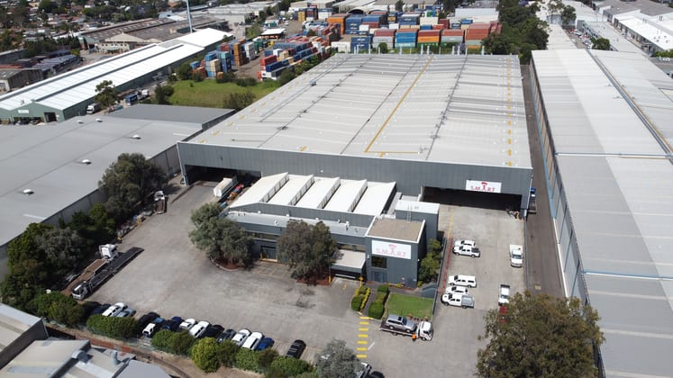 82 Belmore Road Riverwood NSW 2210 - Image 1
