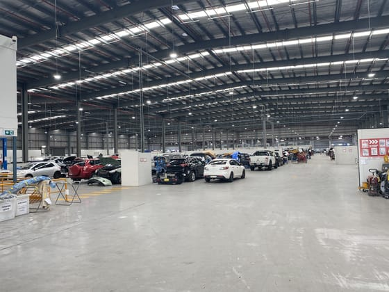 82 Belmore Road Riverwood NSW 2210 - Image 4