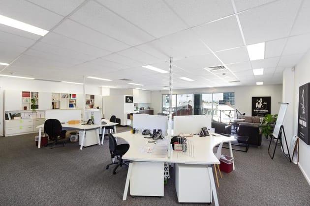 Level 2/232 York Street South Melbourne VIC 3205 - Image 2