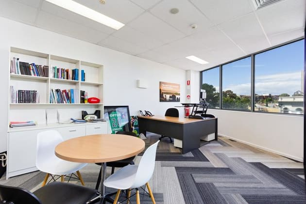 Level 2/232 York Street South Melbourne VIC 3205 - Image 4