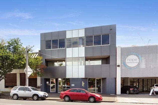 Level 2/232 York Street South Melbourne VIC 3205 - Image 1