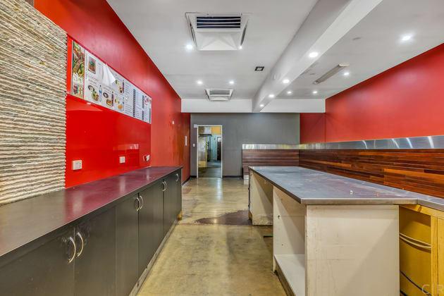 99 Melbourne Street North Adelaide SA 5006 - Image 3
