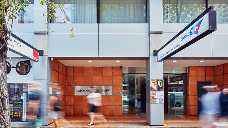 377-383 Sussex Street Sydney NSW 2000 - Image 3