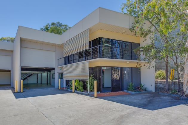 4/10 Welch Street Underwood QLD 4119 - Image 1