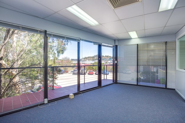 4/10 Welch Street Underwood QLD 4119 - Image 4