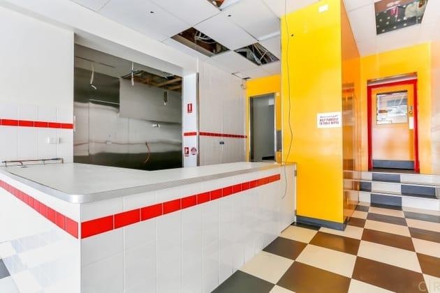 139 Hindley  Street Adelaide SA 5000 - Image 1