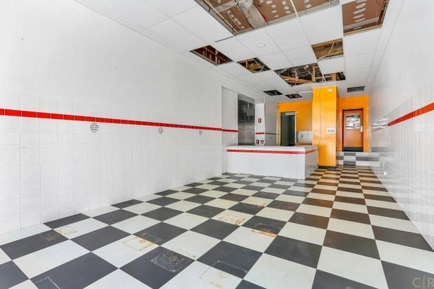 139 Hindley  Street Adelaide SA 5000 - Image 3