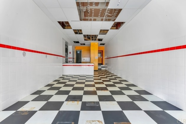 139 Hindley  Street Adelaide SA 5000 - Image 4