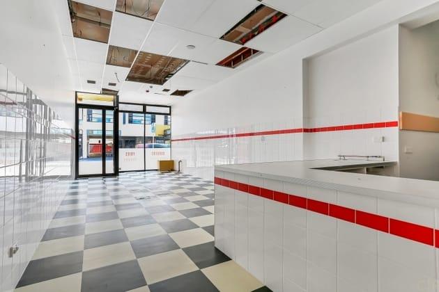 139 Hindley  Street Adelaide SA 5000 - Image 5