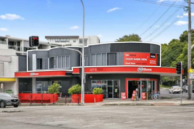 Level 1/521 Pittwater Road Brookvale NSW 2100 - Image 1