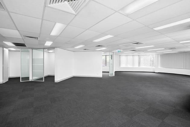 Level 1/521 Pittwater Road Brookvale NSW 2100 - Image 3