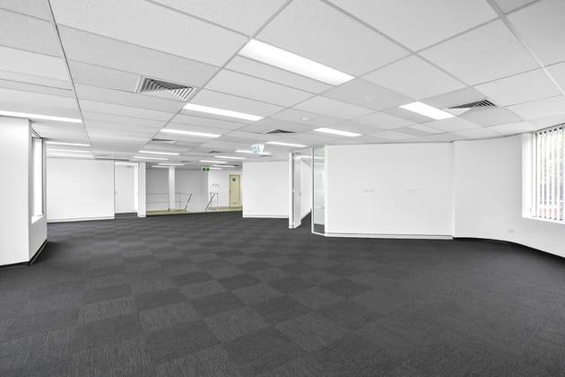 Level 1/521 Pittwater Road Brookvale NSW 2100 - Image 5