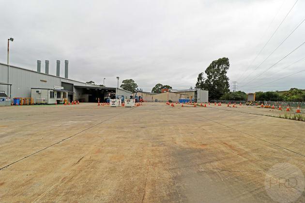 33 Glossop Street St Marys NSW 2760 - Image 4
