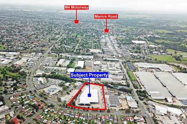 33 Glossop Street St Marys NSW 2760 - Image 1