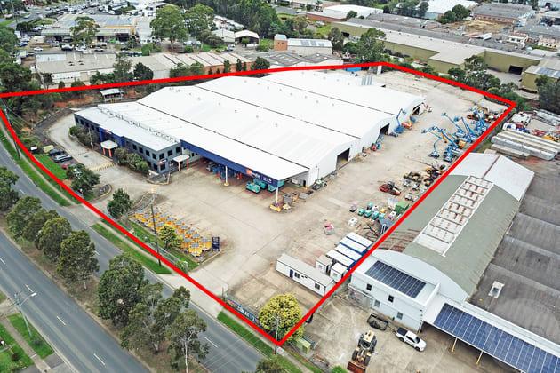 33 Glossop Street St Marys NSW 2760 - Image 5