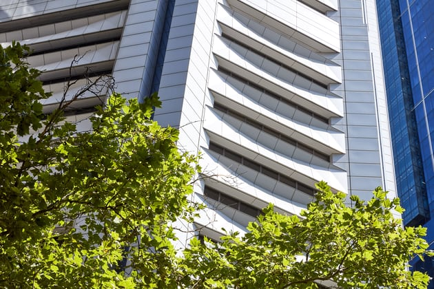 80 Collins Street (North Tower) Melbourne VIC 3000 - Image 4