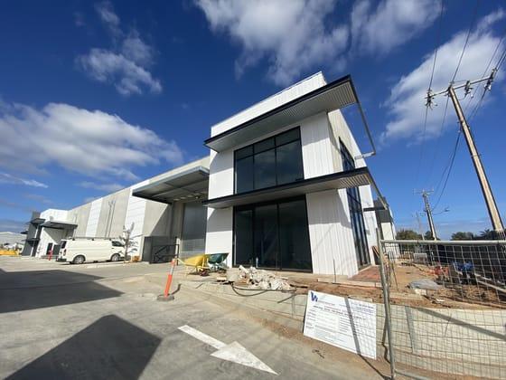 Warehouse 7/19 Alfred Avenue Beverley SA 5009 - Image 1