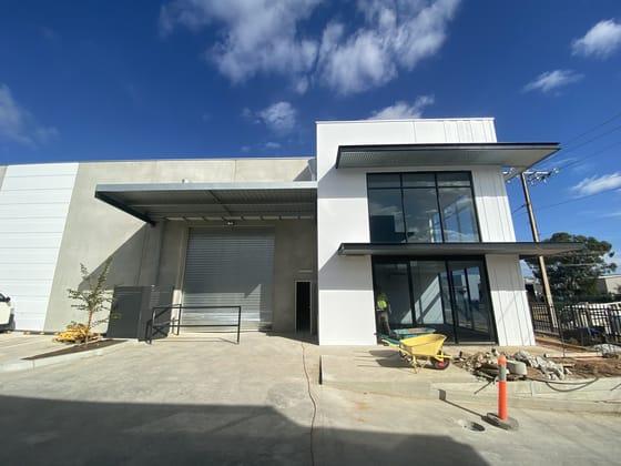 Warehouse 7/19 Alfred Avenue Beverley SA 5009 - Image 3