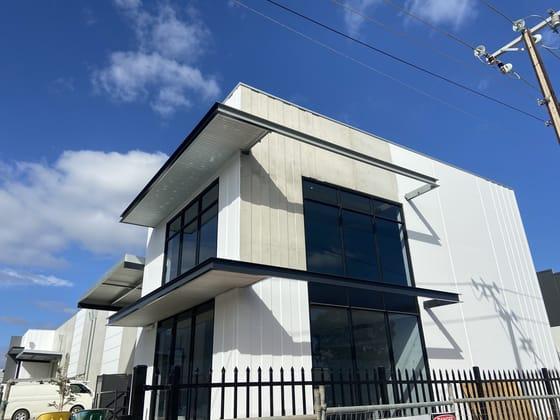Warehouse 7/19 Alfred Avenue Beverley SA 5009 - Image 5