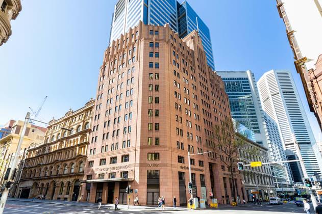 66 King Street Sydney NSW 2000 - Image 2