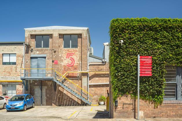 Precinct 75, 75 Mary Street St Peters NSW 2044 - Image 1