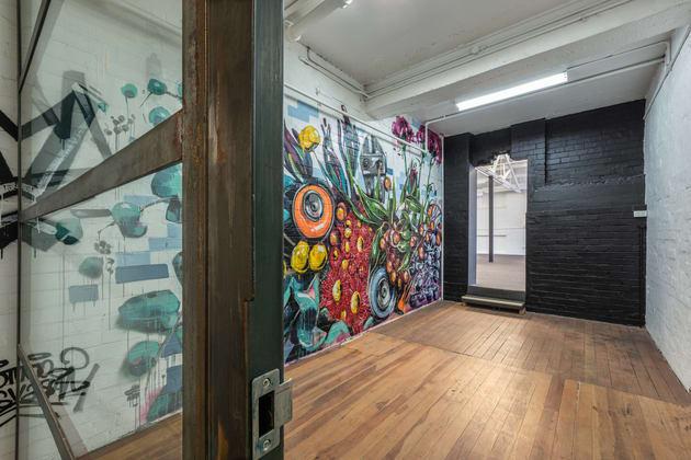 Precinct 75, 75 Mary Street St Peters NSW 2044 - Image 3