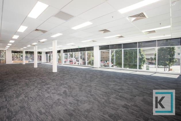 7K Parkes Street Parramatta NSW 2150 - Image 3
