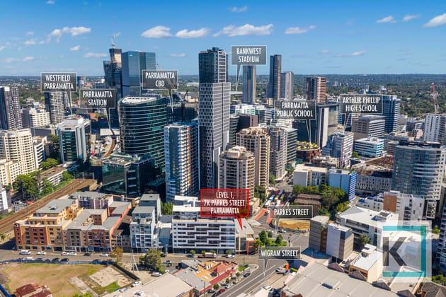 7K Parkes Street Parramatta NSW 2150 - Image 2