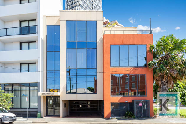 7K Parkes Street Parramatta NSW 2150 - Image 1