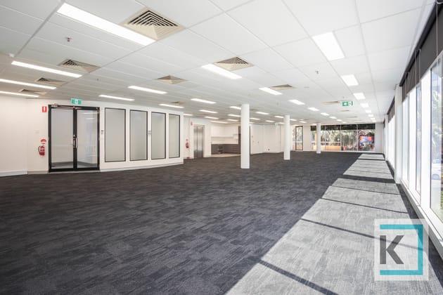 7K Parkes Street Parramatta NSW 2150 - Image 5