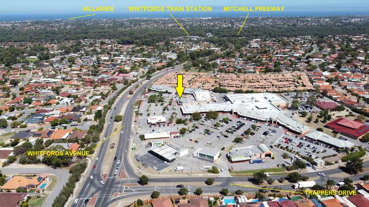 Unit 14/923 Whitfords Avenue Woodvale WA 6026 - Image 1