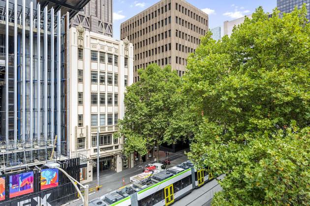 415 Bourke Street Melbourne VIC 3000 - Image 1