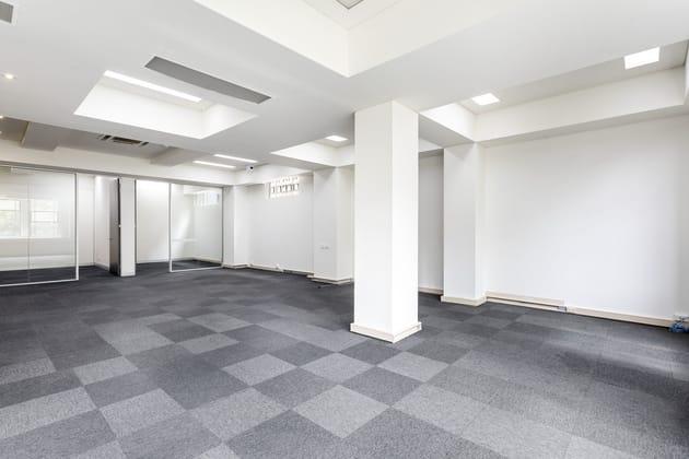 415 Bourke Street Melbourne VIC 3000 - Image 2