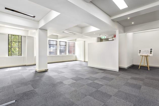 415 Bourke Street Melbourne VIC 3000 - Image 3