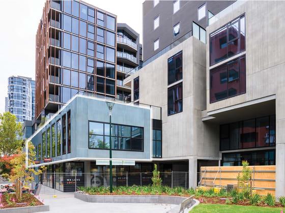 West End Medical/185 Rosslyn Street West Melbourne VIC 3003 - Image 2