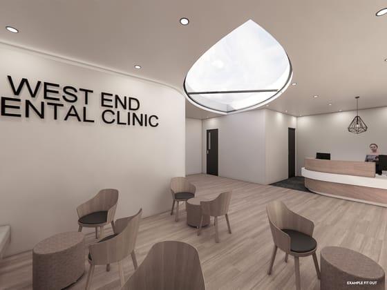 West End Medical/185 Rosslyn Street West Melbourne VIC 3003 - Image 4