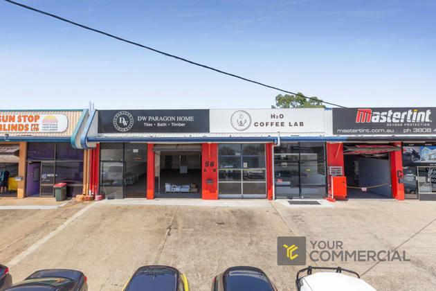 56 Compton Road Underwood QLD 4119 - Image 2