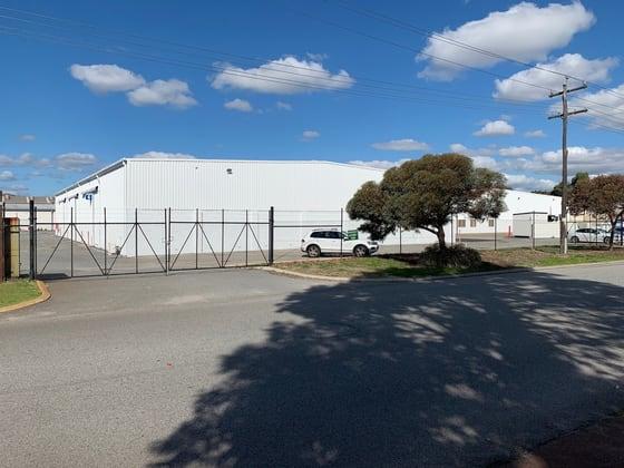 22 Hazelhurst Street Kewdale WA 6105 - Image 1