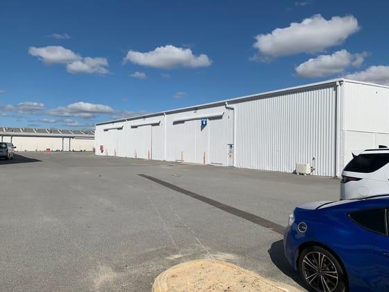 22 Hazelhurst Street Kewdale WA 6105 - Image 2