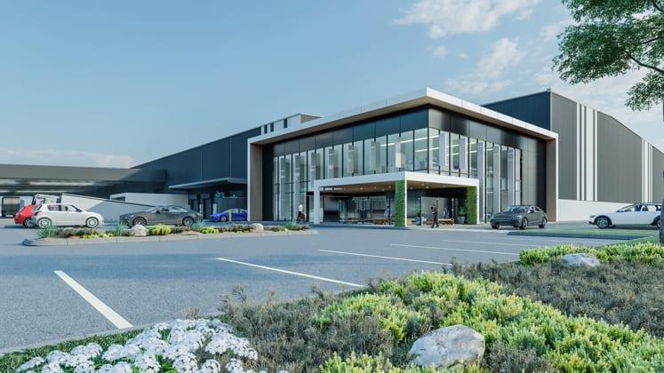 Warehouse 4, 285 Palmers Road Truganina VIC 3029 - Image 1