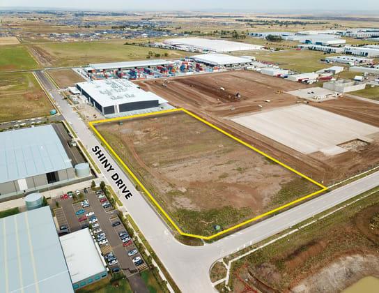 Warehouse 4, 285 Palmers Road Truganina VIC 3029 - Image 4