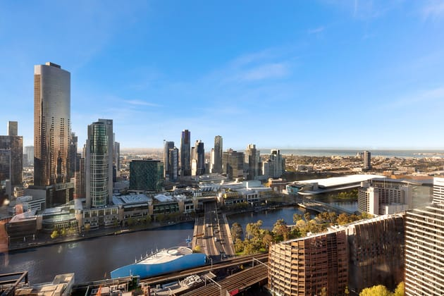 Rialto Towers, 525 Collins Street Melbourne VIC 3000 - Image 2