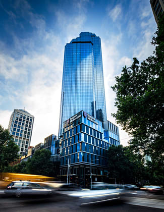 Rialto Towers, 525 Collins Street Melbourne VIC 3000 - Image 4
