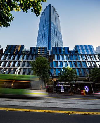 Rialto Towers, 525 Collins Street Melbourne VIC 3000 - Image 5